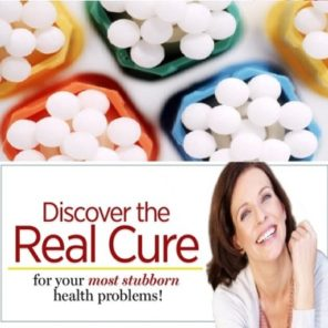 manakriti homeopathic treatment 2