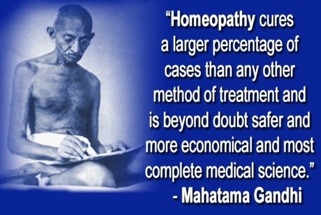 1why homeopathy1