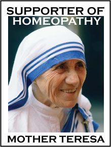 2why homeopathy