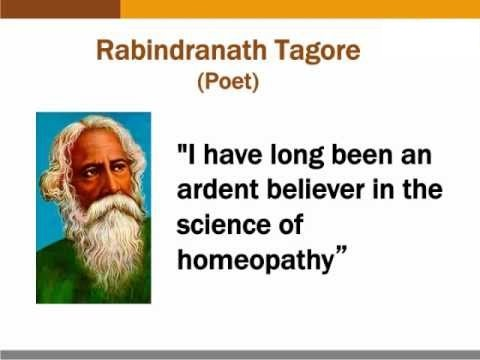 why-homeopathy6