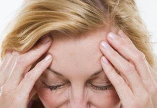 PSYCHOLIGCAL - STRESS