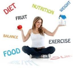 weight management 4