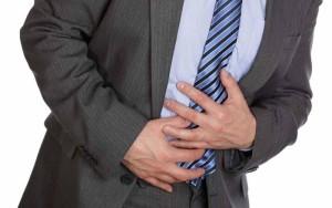 IBS IRRITABLE BOWEL SYNDROME 1