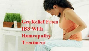 IBS IRRITABLE BOWEL SYNDROME 5