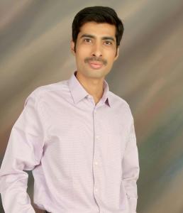 Mr-Lohit-Balani