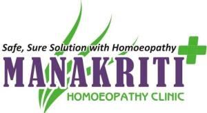 Manakriti Clinic